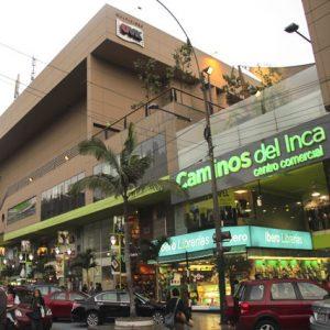 centro-comercial-caminos-del-inca